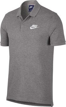 Nike Sportswear Polo Matchup PQ Herrer
