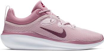 Nike Acmi Damer