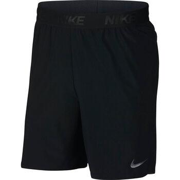 Nike Flex Short Vent Max 2.0 Herrer