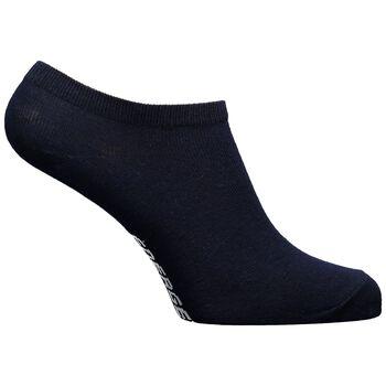 ENERGETICS Bao Trainer Sock Blå
