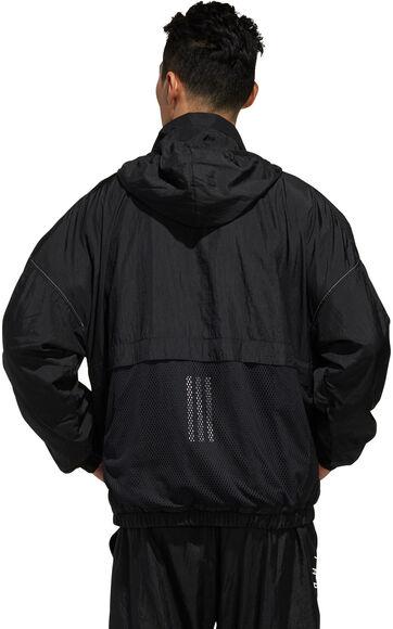 Sport 2 Street Jacket