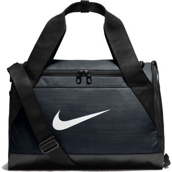 Nike Brasilia Training Duffel Bag - Extra small