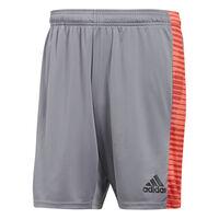 adidas Tan Gra Shorts - Mænd