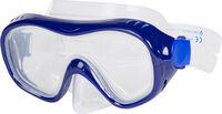 F5 Mask