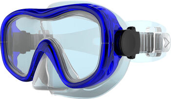 TECNOPRO F5 Mask