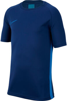 Nike Dri-Fit Academy SS Top