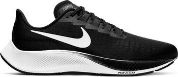 Nike Air Zoom Pegasus 37 Herrer Sort