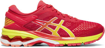 Asics Gel-Kayano 26 Damer