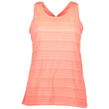 ENERGETICS Galina Tank Top Damer Orange