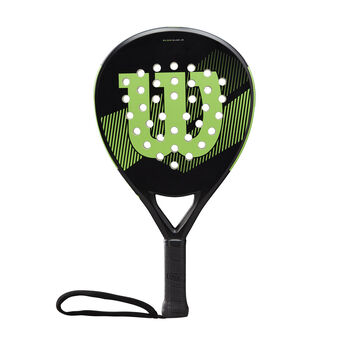 Wilson Blade Padel Bat Junior