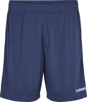 Hummel Players Shorts