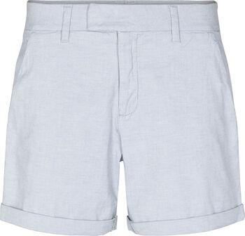 etirel Ella Stripe Shorts Damer