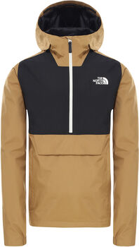 The North Face Inlux Insulated Jacket Herrer