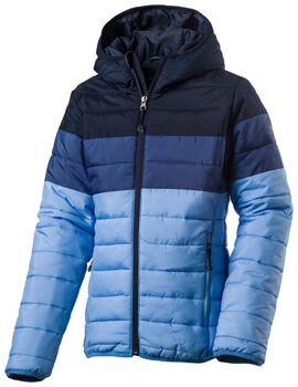 McKINLEY Ricon Downlook Jacket Gls Piger