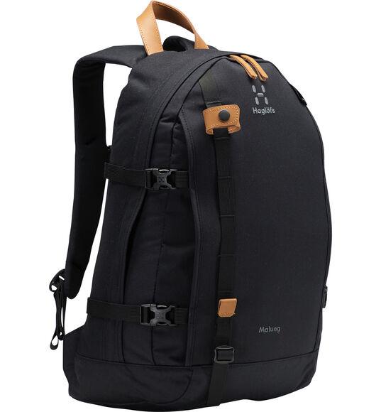 Malung rygsæk, 25 L