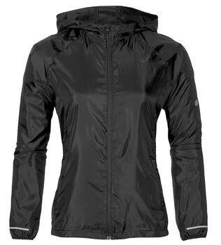 Asics Packable Jacket Damer