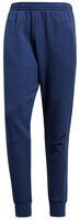 Adidas Z.N.E Striker Pant - Mænd
