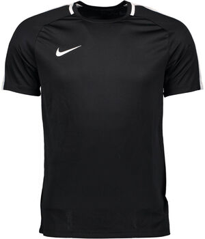 Nike Dry Academy Top SS Sort