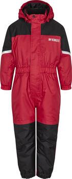 McKINLEY Jupiter Suit