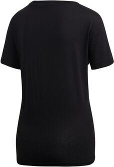 Essentials Linear Slim T-shirt