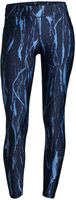 Flow 7/8 Tights