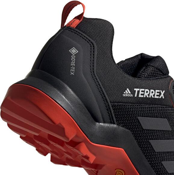 Terrex AX3 GTX