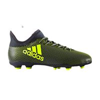 Adidas X 17.3 FG/AG - Børn
