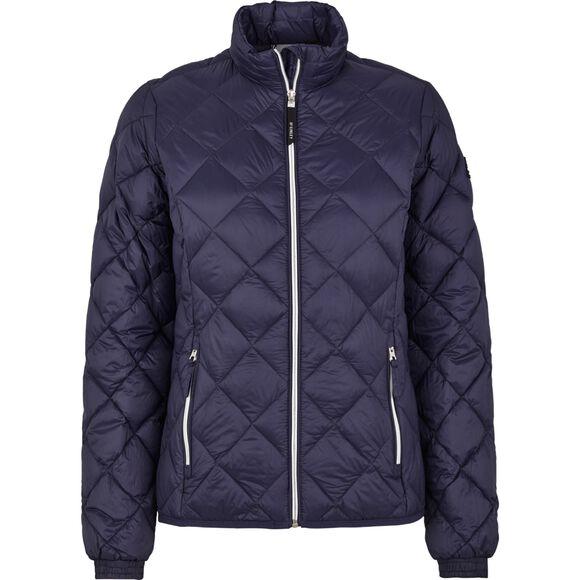 Emma Lw Down Jacket