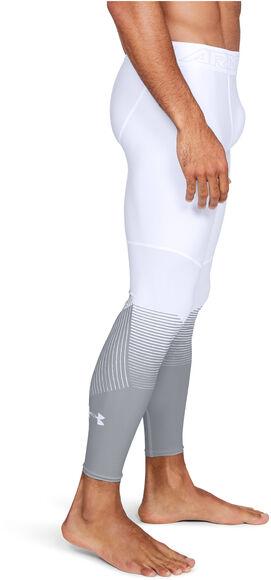 TB Vanish Legging