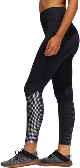 Believe This 7/8 Tights