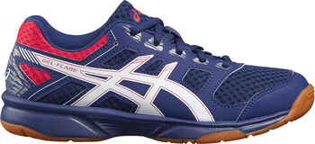 Asics Gel-Flare 6 GS