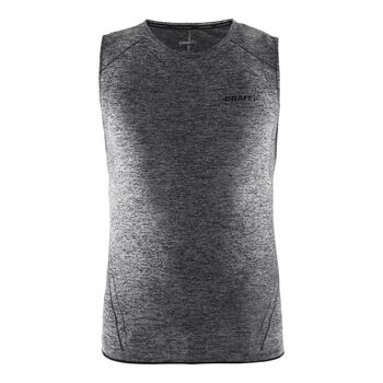 Craft Active Comfort RN Singlet Herrer