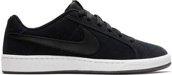 Nike Court Royale Premium Damer 1fab4b07d