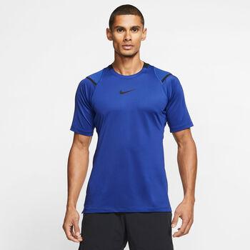 Nike Pro AeroAdapt T-shirt Herrer