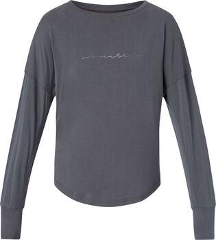 ENERGETICS Omarly 2 T-Shirt Damer