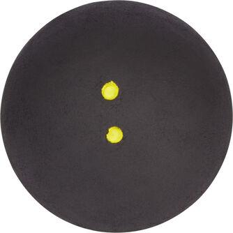 Ace squashbolde, 2 stk.
