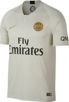 Nike PSG Away Jersey 18/19