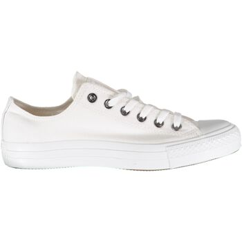 Converse All Star Specialty OX Hvid