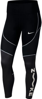 Nike All-In 7/8 Tights Damer