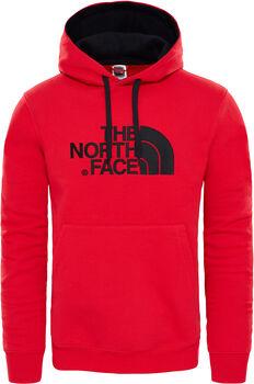The North Face Drew Peak Hoodie Herrer