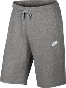 Nike Jersey Club Shorts Herrer
