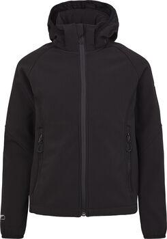 McKINLEY Lynn Softshell Jacket