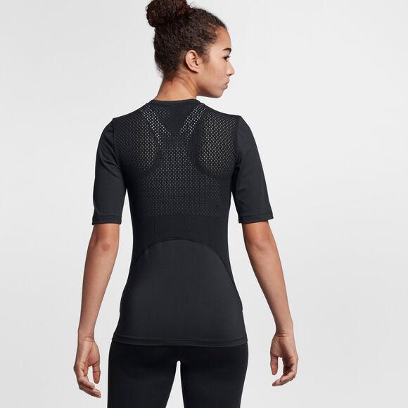 Pro Hypercool Short Sleeve Top