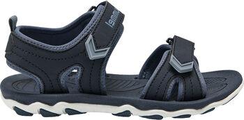 Hummel Sandal Sport