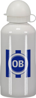 OB Drikkedunk