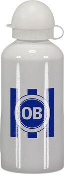 Odense Boldklub OB Drikkedunk