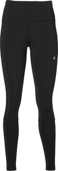 Asics Highwaist Tights Damer