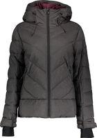Slope Ski Jacket