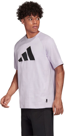 Pack Heavy T-shirt