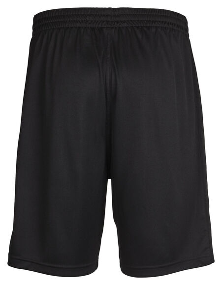 Core Polyester shorts